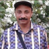_Suman-Kumar-Dass